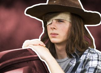 the-walking-dead-carl-grimes-1280x720