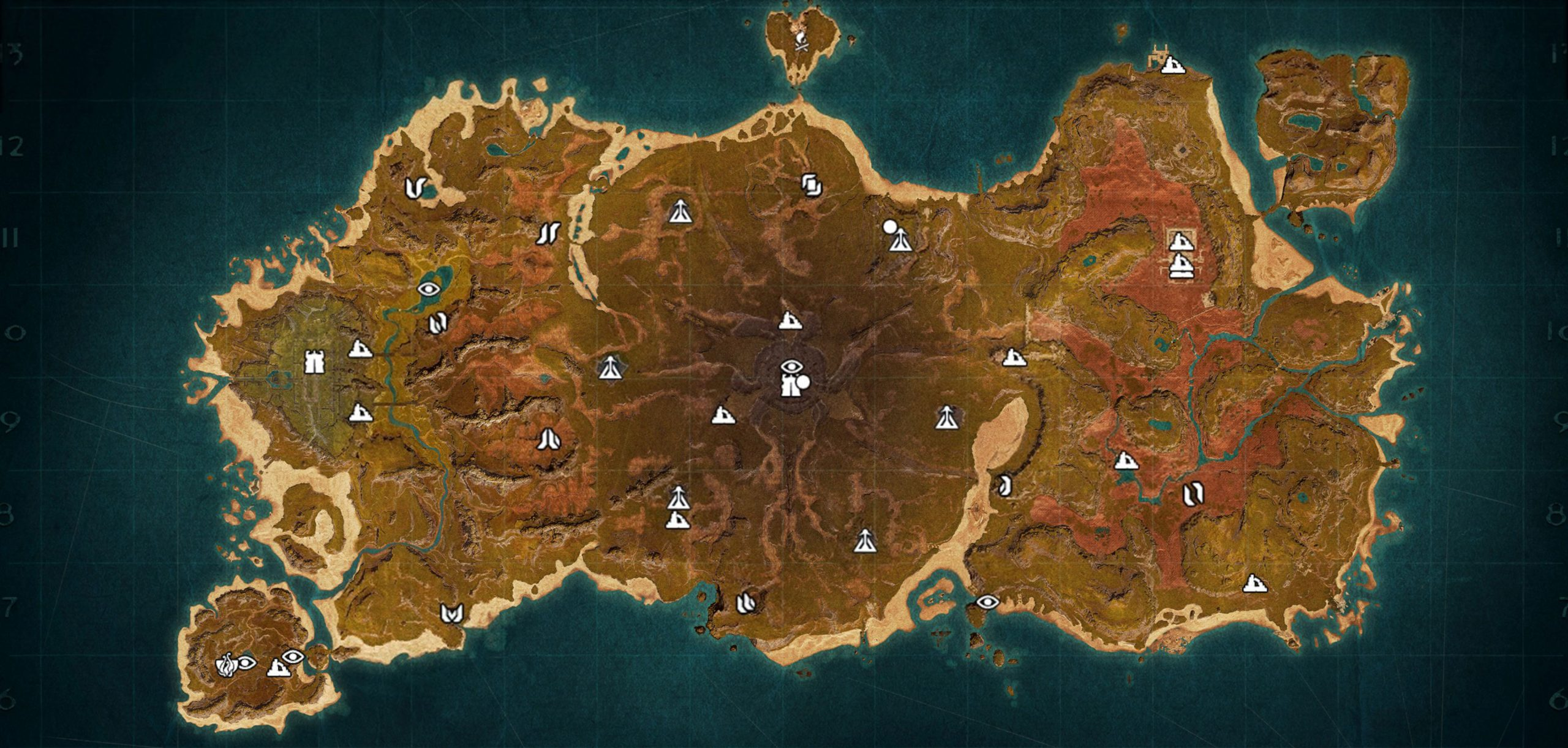 Conan-Exiles-Isle-of-Siptah-Map-Full