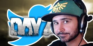 Summit1g-dayz-s-tier-game-twitter