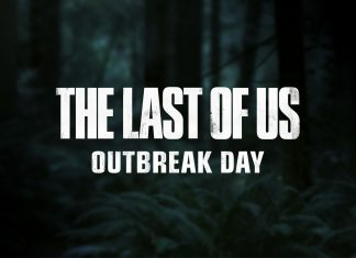 The-Last-Of-Us-Brettspiel-OutbreakDay_2020