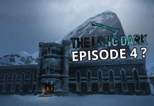 The-Long-Dark-Episode-4