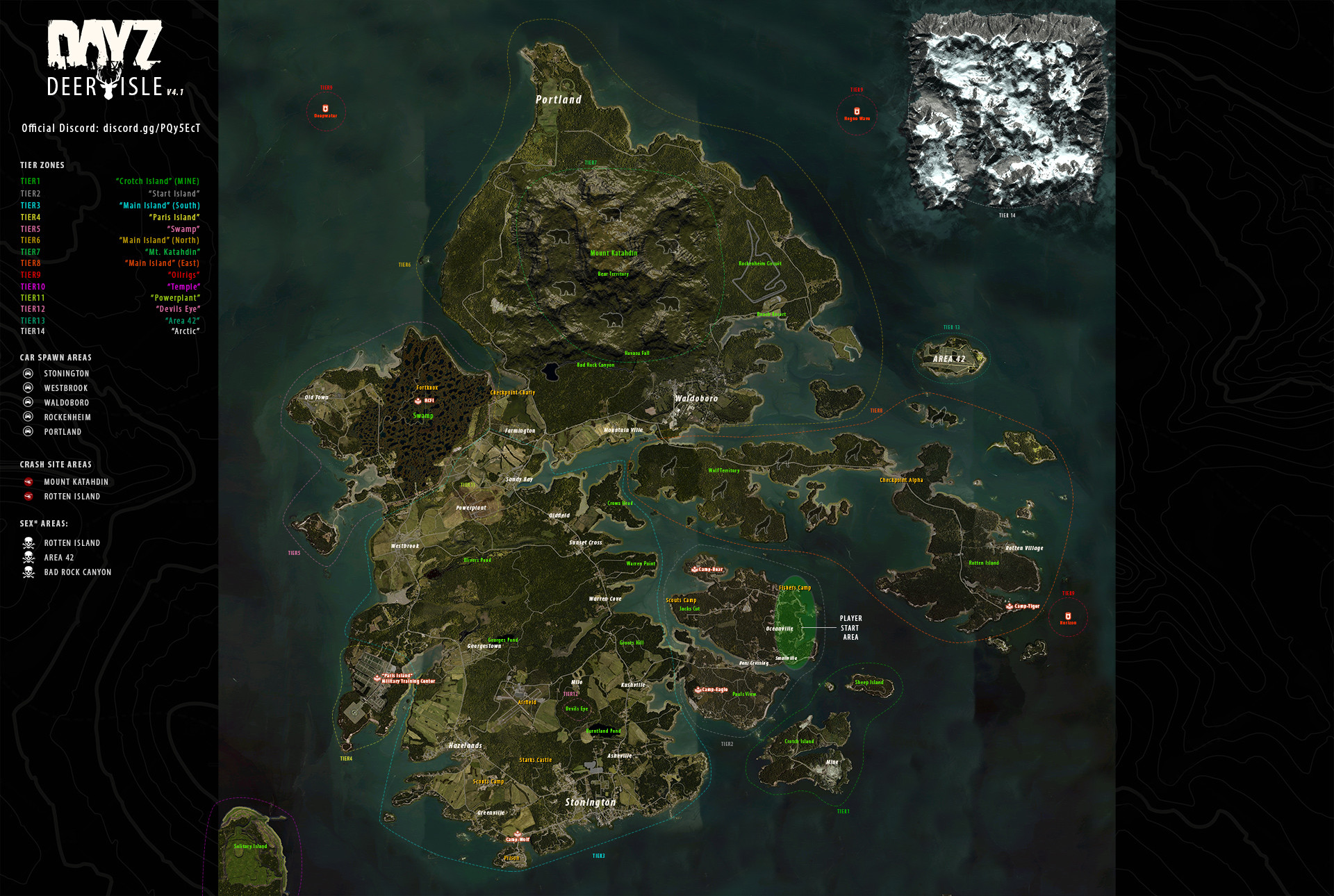 dayz-deer-isle-map-update-4