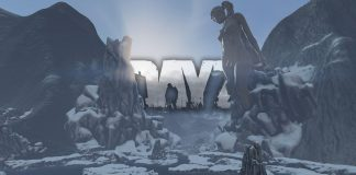 dayz-deer-isle-update-header