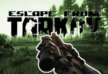 escape-from-tarkov-woods-rework
