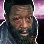 fear-the-walking-dead-season-7-morgan-immun