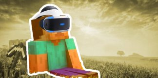 minecraft-vr-ps4-header