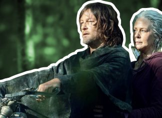 the-walking-dead-daryl-und-carol-spin-off-show