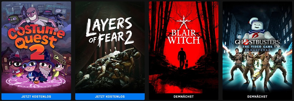 Epic-Games-Freebie-Layers-of-fear-2-gratis