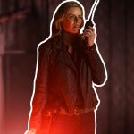 Fear-the-walking-dead-Madison-rueckkehr