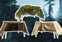 dayz-1.10-shelter-bauen-guide-header