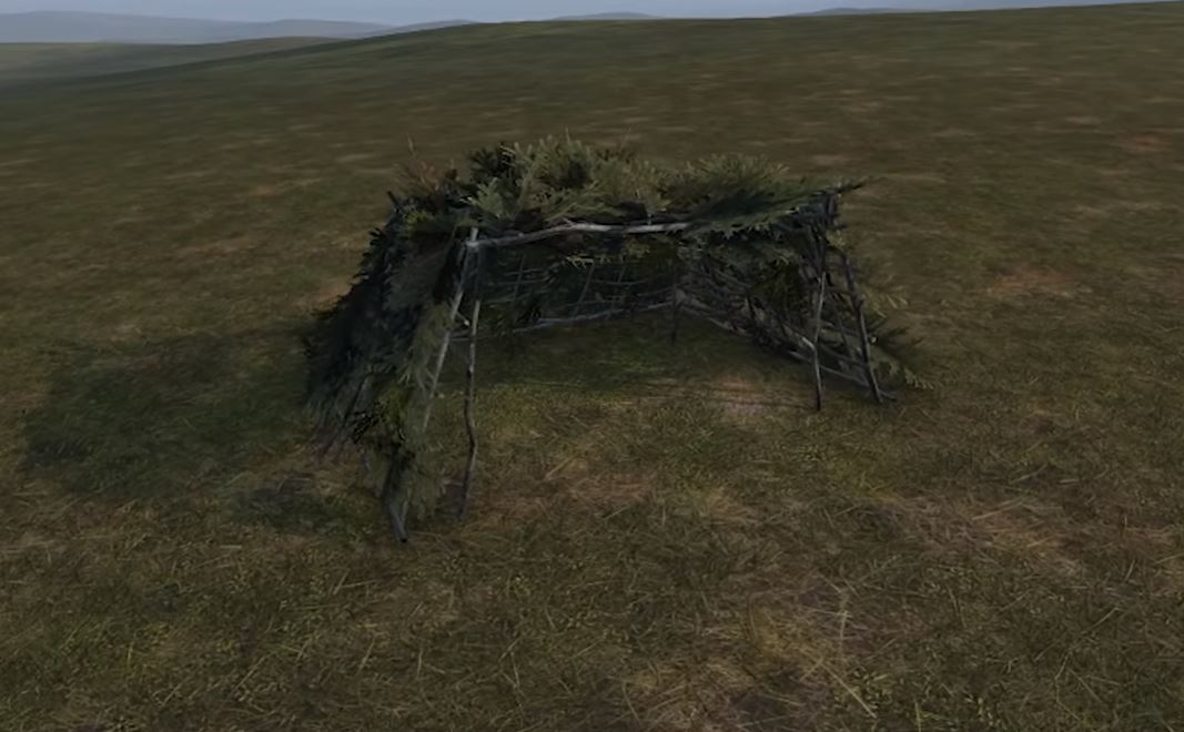 dayz-shelter-guide-stick-shelter