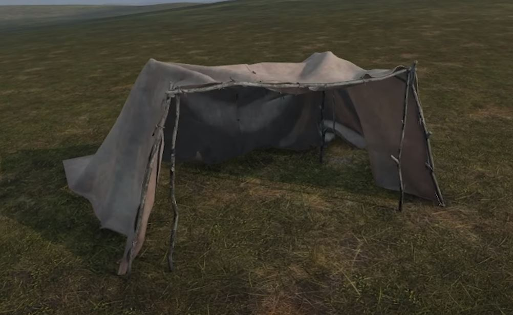 dayz-shelter-guide-tarp-shelter