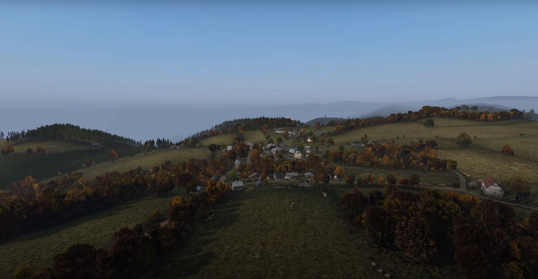 dayz-update-1.10-weather