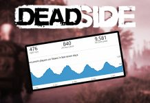 deadside-update-community-header