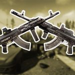 escape-from-tarkov-3-akm-builds-jedes-budget-meta