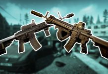 escape-from-tarkov-hk416-build-meta-header