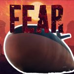 fear-the-walking-dead-season-6-atom-uboot-header