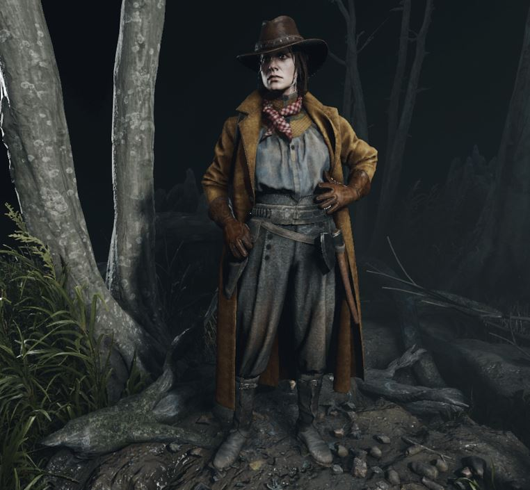 hunt-showdown-artist-contest-profi-1