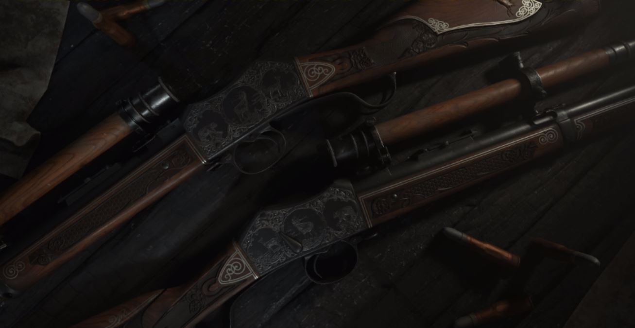 hunt-showdown-update-1.4.4-oberons-hound