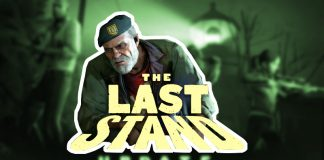 last-stand-update-left-4-dead-2