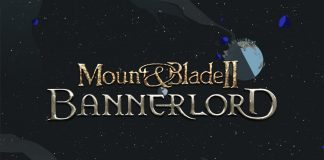 mount-and-blade-2-bannerlord-total-header