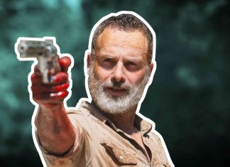 the-walking-dead-world-beyond-ricks-rückkehr