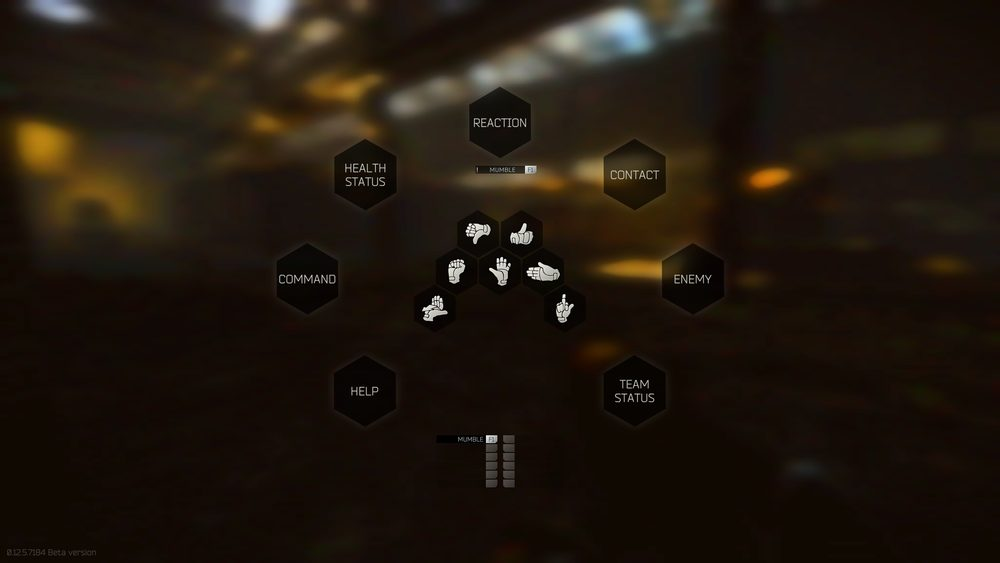 Gesture_and_voice_commands_wheel-tarkov