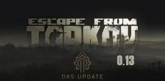 Tarkov-Update-13-wipe