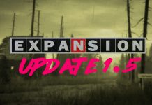 dayz-expansion-mod-update-1.5-header