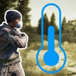 dayz-guide-temperaturen-wetter-kälte-header