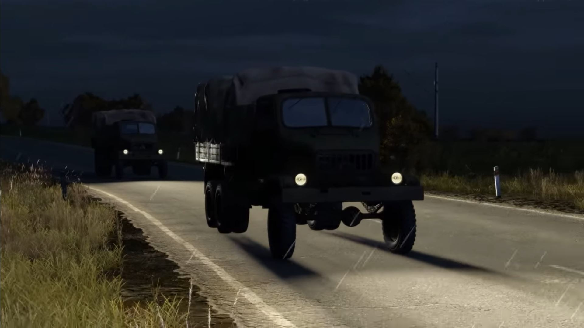 dayz-m3s-truck-guide-tipps-tricks