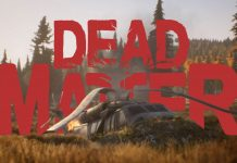 dead-matter-heli-crash-0.5.0-update-patchnotes