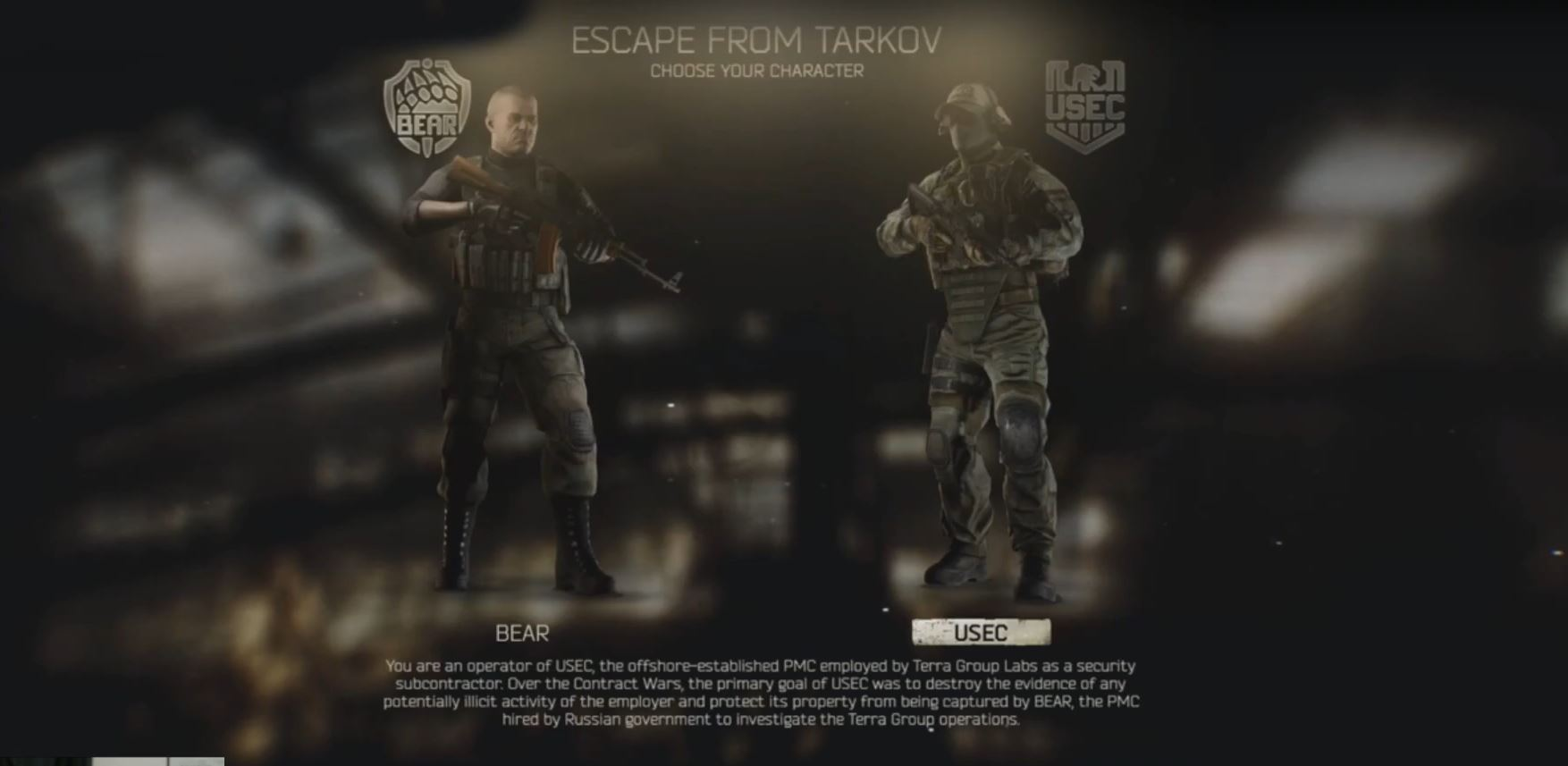 escape-from-tarkov-bear-or-oder-usec-unterschiede-differences