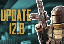escape-from-tarkov-server-update-12.8