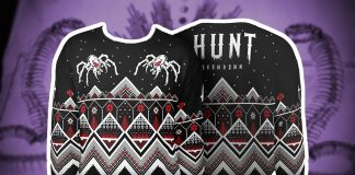 hunt-showdown-christmas-weihnachts-sweater-pullover-header