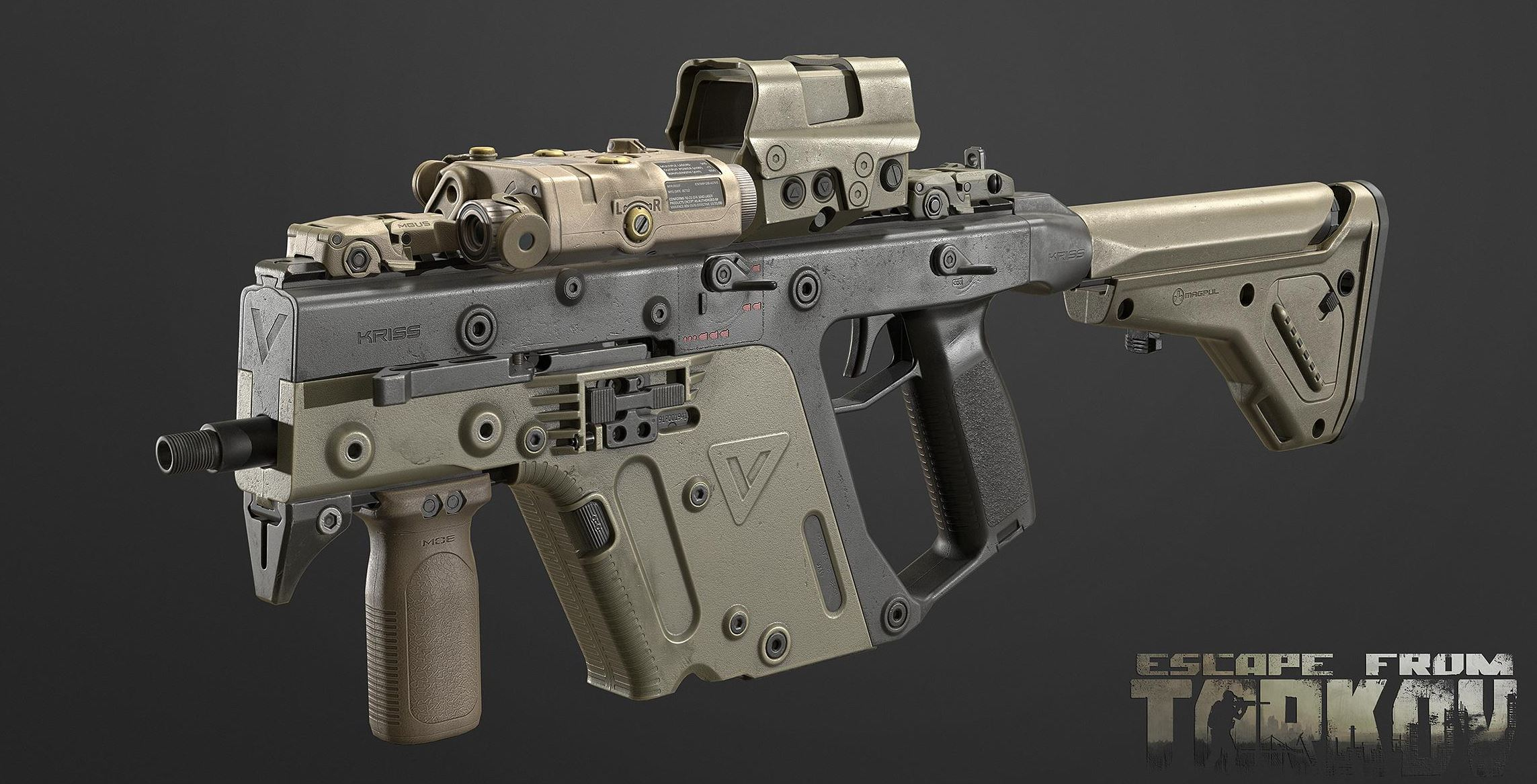 kriss-vector-escape-from-tarkov-patch-13-wipe