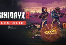 mini-dayz-geo-beta-header