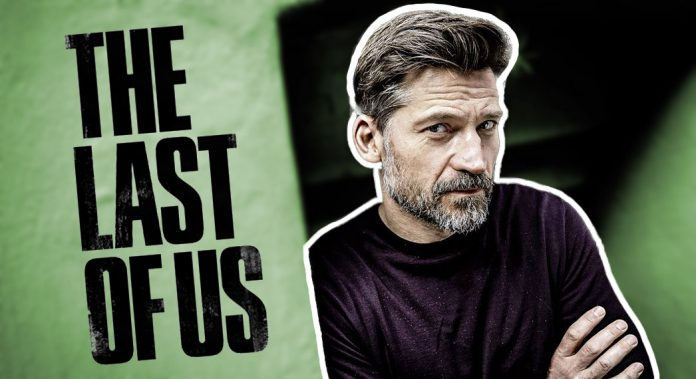 nikolaj-coster-waldau-the-last-of-us-hbo-serie-header