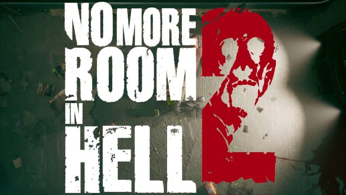 no-more-room-in-hell-2-gameplay-trailer-2020-halloween