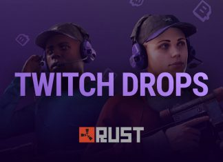 rust-twitch-drops-december-2020
