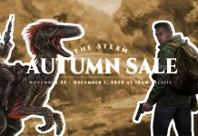 steam-herbst-sale-survival-games-dayz