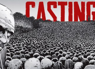 the-walking-dead-zombie-casting-header