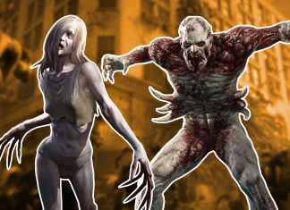 10-best-zombies-in-video-games