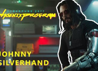 Cyberpunk-2077-Fan-Film