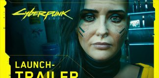 Cyberpunk-2077-Launch-Trailer