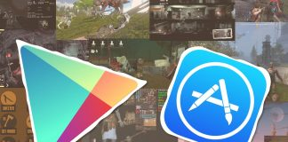 The-best-survival-games-Android-and-iOS