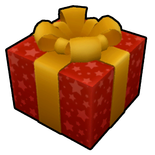 Large_Present_icon_rust_christmas_2020