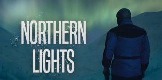 Northern-Lights-EA-Start