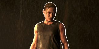 The-Last-of-Us-Part-2-Abby-Trailer