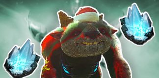 ark-gacha-claus-guide-fuettern-feed